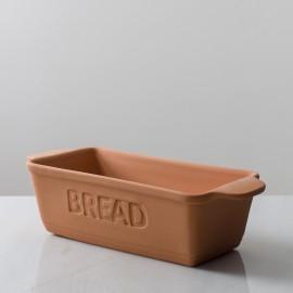 Molde para pan de terracota Mason Cash